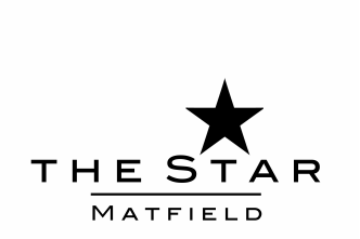 The Star Matfield